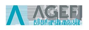 AGEFI Expertise Stratégique
